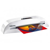 Fellowes Cosmic 2, A4 Home Office Laminator