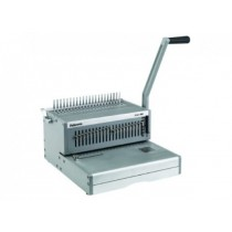 Fellowes Orion 500 Manual Heavy Duty Comb Binder
