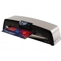 Fellowes Voyager A3 High Performance Office Laminator