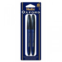 HELIX OXFORD PERMANENT MARKER