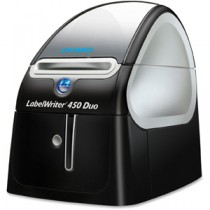 LabelWriter™ 450 Duo