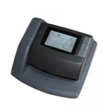PD-100 Portable Banknote Detector