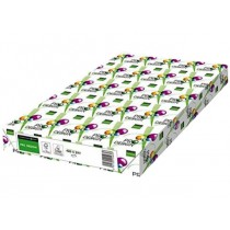 Pro Design Laser Copy Paper A3, 250gsm, 125sheets/ream, White