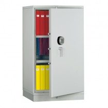 DIPLOMAT REINFORCED OFFICE CABINETS ROC5201
