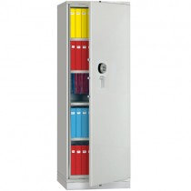DIPLOMAT REINFORCED OFFICE CABINETS ROC5202