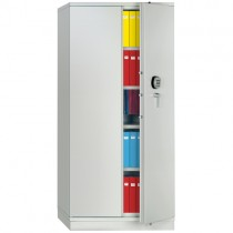 DIPLOMAT REINFORCED OFFICE CABINETS ROC5203
