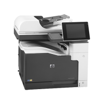 HP LaserJet Enterprise 700 color MFP M775dn (CC522A)Multifunction