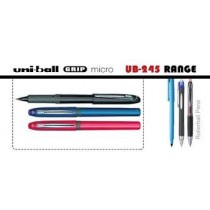 UNIBALL PEN GRIP MICRO  UB245
