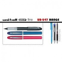 UNIBALL PEN GRIP FINE UB247