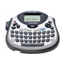 Dymo LetraTag Plus LT-100T Label Maker