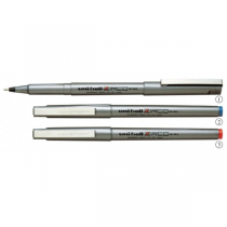 UNI-BALL PEN ZIRCO  UB-106Z